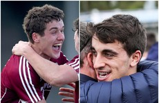 Here are the fixtures details for this year's EirGrid All-Ireland U21 football final