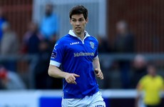 Finn Harps issue positive update on pair following worrying scenes in Ballybofey