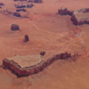Google weaves storytelling, AI and 3D imagery to create 'stunning' new Earth app