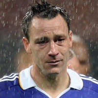 John Terry writes emotional open letter to Chelsea supporters