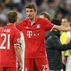 'It was 10 against 14': Muller slams officials after Bayern's Champions League exit