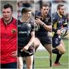 Poll: Who do you think will win this weekend's Champions Cup semi-finals?