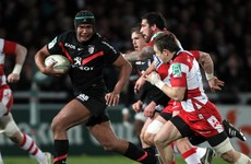 France and Toulouse legend Dusatoir calls time on decorated rugby career