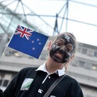 'Kiwis first': New Zealand joins Australia in tightening visa rules