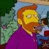 Can You Tell The Classic Simpsons Joke From Just One Scene?