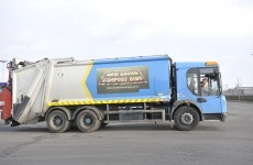 Emergency meeting over Dublin city bins 'disaster'