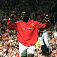 'If it's not about your skin colour, then tell me what it is?' - Dwight Yorke
