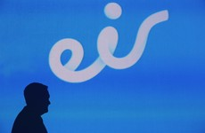 Mobile customers left frustrated as Meteor and Eir coverage fails