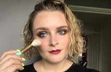 Skin Deep: How many makeup brushes do you actually need?