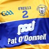 Clare march on to Munster MFC quarter-finals after hammering Waterford