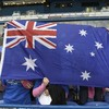 After visa changes, Australia is making it harder to become a citizen