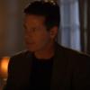 US TV recreates Graham Dwyer murder case