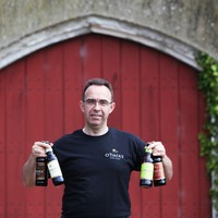 A Spanish brewery has bought a big chunk of the firm that makes O'Hara's craft beer
