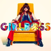 Here's why the new Netflix show Girlboss probably isn't as feminist as it wants to be