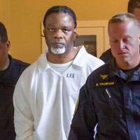 Despite public outcry, US state carries out first in series of executions