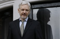 Arrest of Julian Assange a 'priority' in US clampdown on all leaks