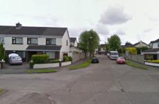 Gardaí investigating if Kinahan gunman 'accidentally shot himself or was murdered'