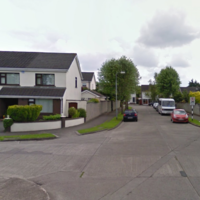 Gardaí investigating if Kinahan gunman 'accidentally shot himself or was murdered'