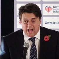 UCC society withdraws Nick Griffin invite to 'free speech' debate