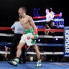 Michael Conlan could fight in Australia this summer on undercard of Pacquiao's title defence