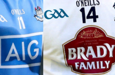 Dublin, Kildare and Laois unveil starting sides for Leinster minor football openers