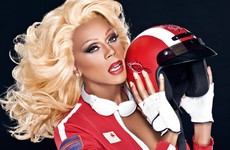 Why your next TV binge should be... RuPaul's Drag Race