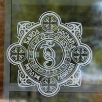 Human remains discovered in the Wicklow Mountains