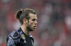 Are Real Madrid better off without Gareth Bale?