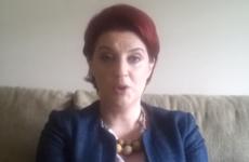 Five Sinn Féin members resign in Kildare over allegations of bullying