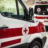 Twenty children killed in bus crash in South Africa