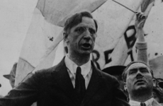 After 90 years in business, Éamon de Valera's Irish Press firm is being wound up