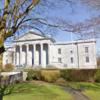 'God help Ireland': Judge unhappy after Brazilian man not deported