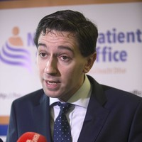 Accused of being 'hapless, helpless and hopeless', Harris wants 'cool heads' on maternity hospital