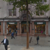 Easons on Dublin's O'Connell Street evacuated after 'hoax' bomb scare