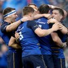 France the ideal setting for Leinster's exciting attack to be unleashed again