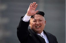 North Korea 'detains third US citizen' as tensions rise