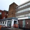 'No active infection' now in hospital unit where three babies died