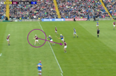 Analysis: How Galway's defensive brilliance obliterated Tipperary's league title dreams