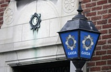 Man held over fatal Dublin hit-and-run
