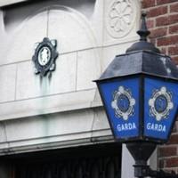 Man held over fatal Dublin hit-and-run