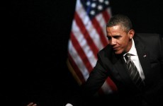 Obama to speak about jobs in last state of the union address