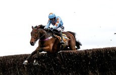 The42′s Winning Post: Everything you need to enjoy Day One of Punchestown