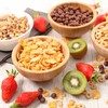 Kellogg's spent millions to attack calls to limit sugar - but are cereals that unhealthy?