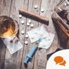 Drugs: 'How is arresting someone for something that they are addicted to helping?'