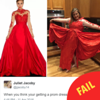 15 online shopping fails that are almost painful to look at