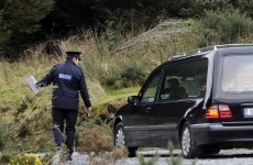 Investigation into Wicklow Mountains body find continues
