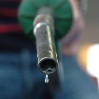 How will the EU embargo on Iranian oil exports affect petrol prices?