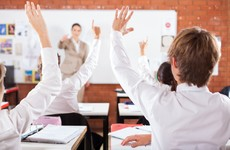 Newly qualified teachers unable to get dipped over new scheme