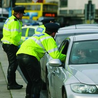 Gardaí on breath test scandal: 'It's not collective responsibility, it's a management issue'