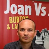 Jury selected for trial of men accused of falsely imprisoning Joan Burton